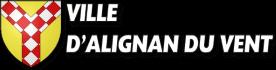 Alignan du Vent – Site Officiel Mairie