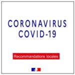 Centre vaccination Covid 19