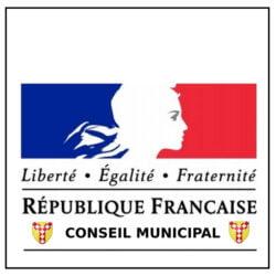 Conseil Municipal du 26/02/2021