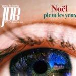 Journal du Biterrois N°6 – 1er décembre 2020