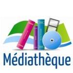 Exposition médiathèque Max Segonne