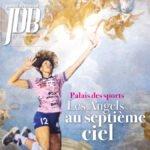 Journal du Biterrois N°7 / 15 Janvier 2021